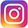 Länk till Pralinslagets Instagramkonto